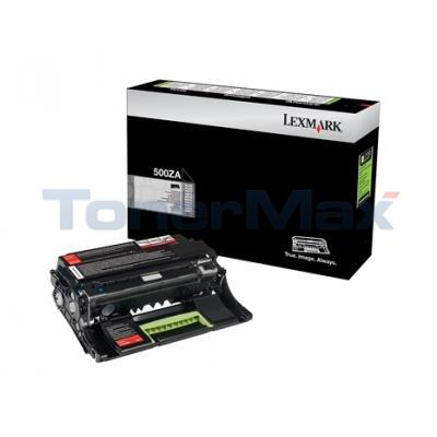 LEXMARK MX611 IMAGING UNIT
